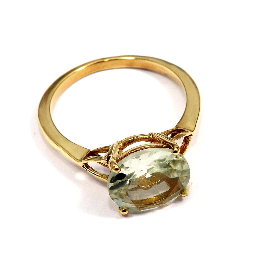 Hydro Glass - E CBR965 - Gorgeous Cut Gemstone Made In Brass Gold ...