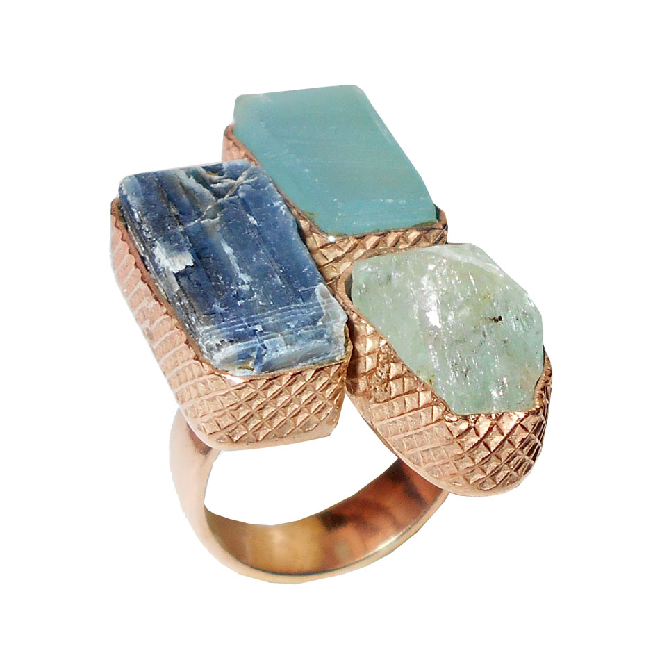 rings studio jewellery ring up shop by red scarab carat online gold feldspar