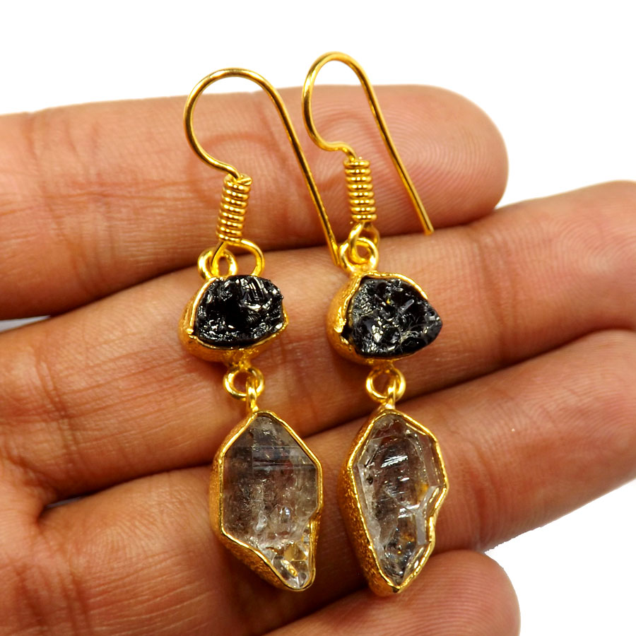 product ke fashion price kenya wholesale quality whole earrings jewelry from silver kilimall high en