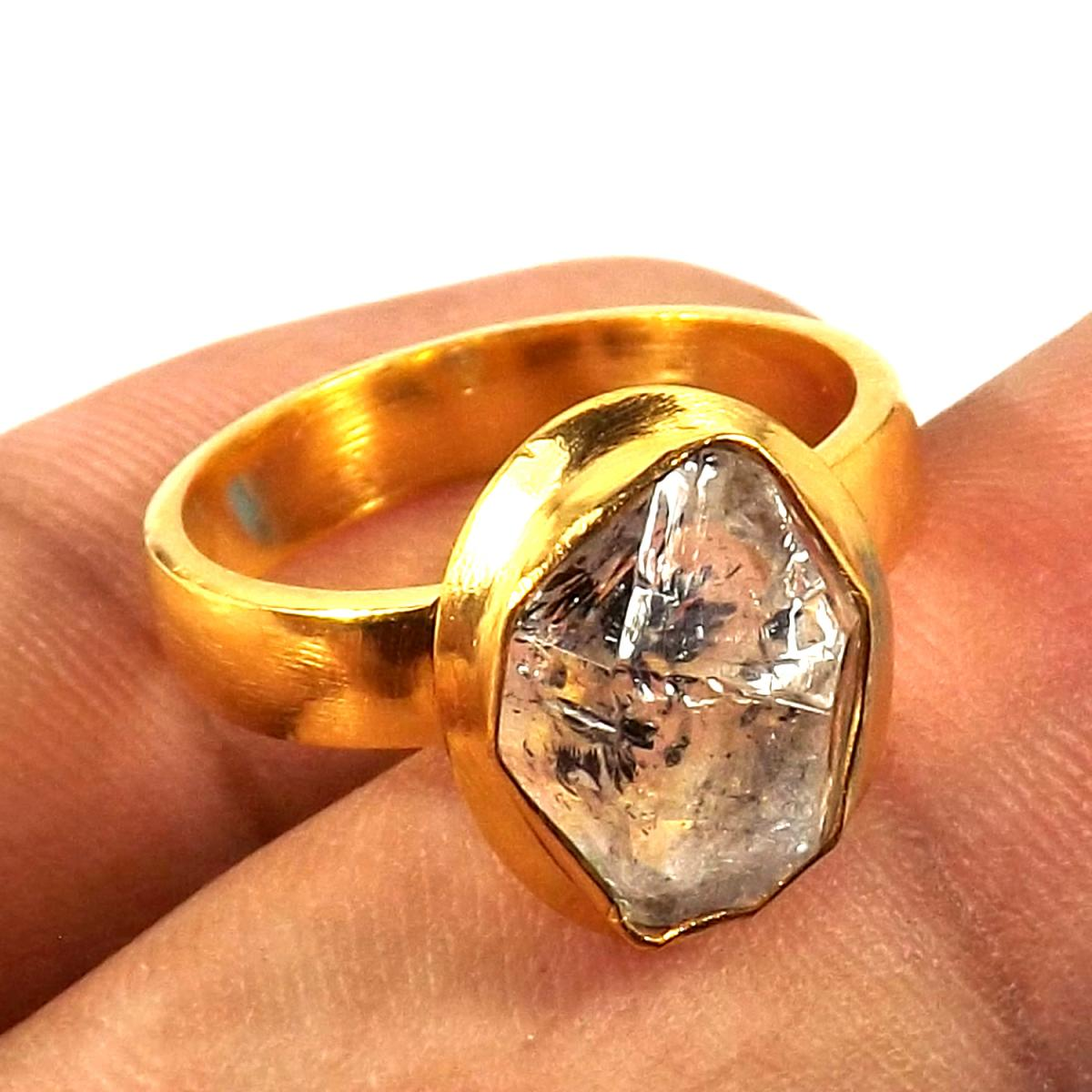 rings handmade gold luxury catherine lucia ring choose in jewellery gemstone fine your this centre beautiful st best